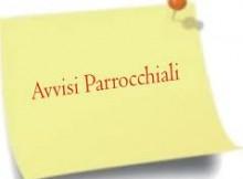logo_avvisi