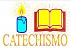 logo_catechismo