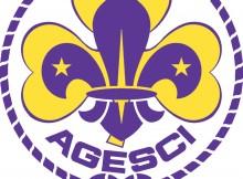 logo_scout