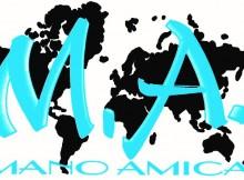 logo_manoamica