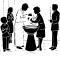 corso_battesimi