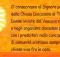 francesca_scotton_banner