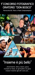 concorso fotografico sito1