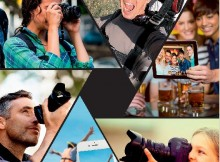 concorso fotografico sito1_cover