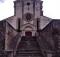 abbazia di santa maria di follina